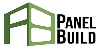 PanelBuild